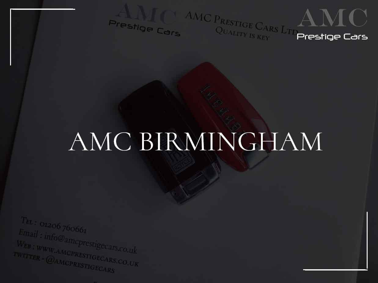 amc-birmingham-hq-swap